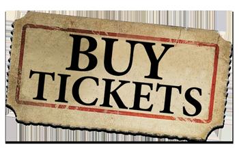 Buy Tickets for Seattle Haunts