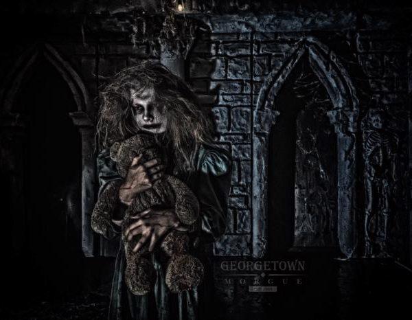 MorgueGallery16