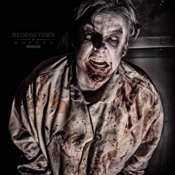 MorgueGallery9